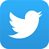 Observatoire Europe Afrique Twitter